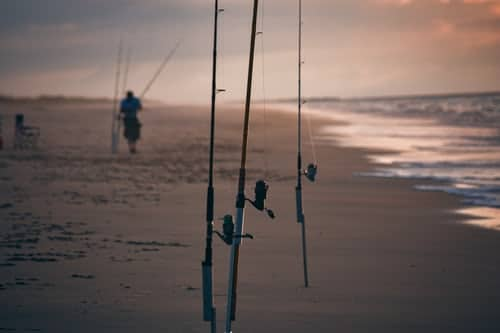 beach life vacations myrtle beach vacation rentals fishing